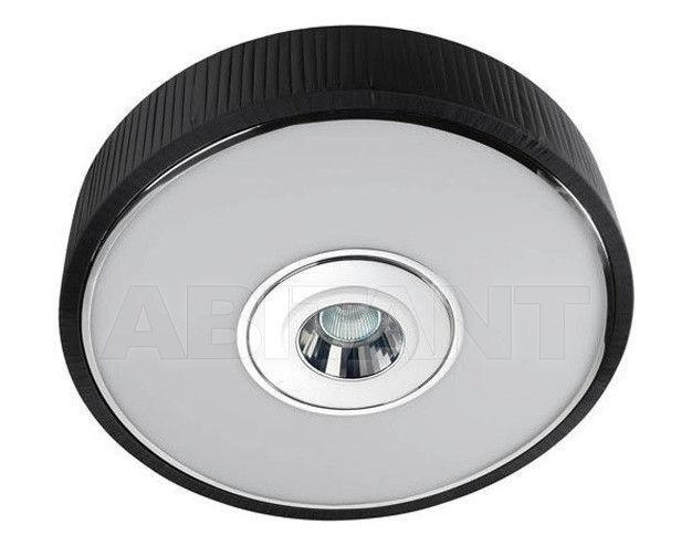 Купить Светильник Leds-C4 Grok 15-4604-21-05