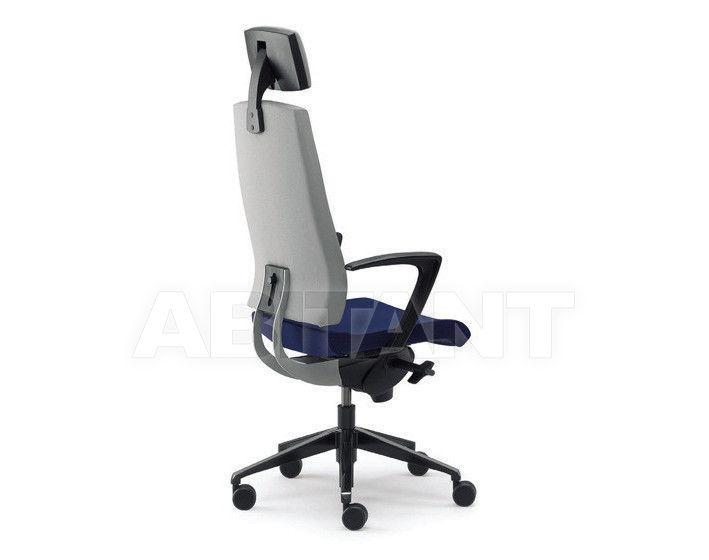 Купить Кресло Tecnoarredo srl Dattilo E Operative TRI005