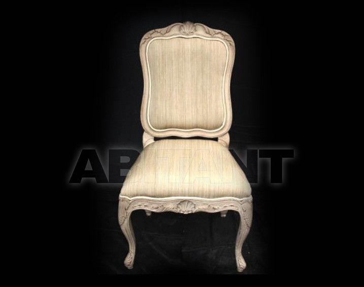 Купить Стул Pieter Porters Collection Furniture 680  MOR11-010-P1