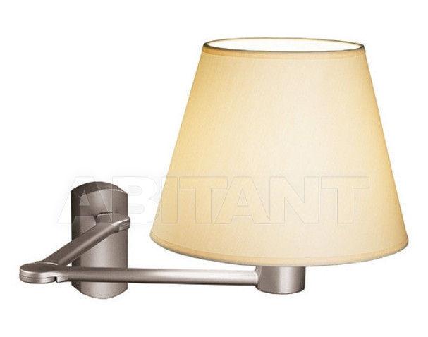 Купить Светильник настенный Leds-C4 Grok 05-2276-U4-82