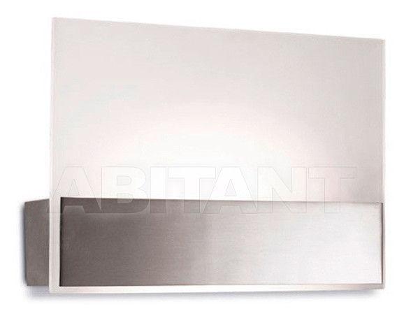 Купить Светильник настенный Leds-C4 Grok 05-2366-81-B9