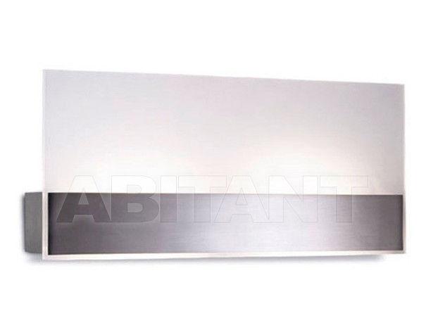 Купить Светильник настенный Leds-C4 Grok 05-2367-81-B9