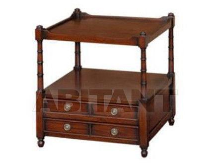 Купить Столик приставной Pieter Porters Collection Furniture 725    MOR11-033