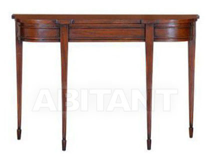 Купить Консоль Pieter Porters Collection Furniture 731  MOR11-036