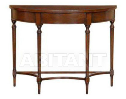 Купить Консоль Pieter Porters Collection Furniture 733    MOR11-037