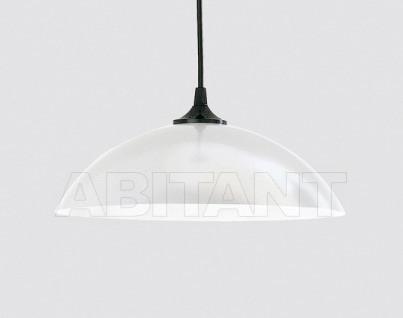 Купить Светильник HUT Lucente Contract Collection P050-16