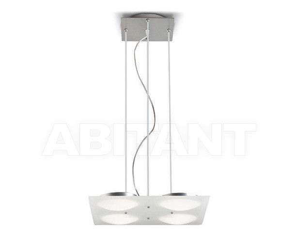 Купить Светильник Leds-C4 Grok 20-0325-Y6-E9