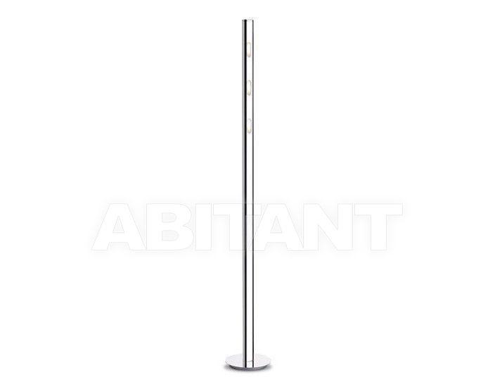 Купить Лампа напольная Leds-C4 Grok 25-0221-21-F1
