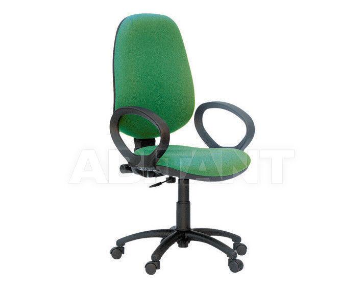 Купить Кресло Tecnoarredo srl Dattilo E Operative TRL910