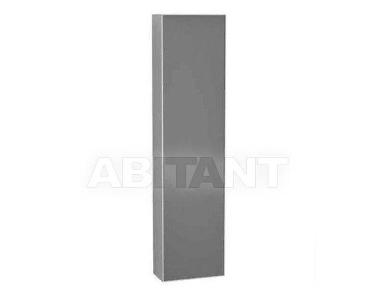 Купить Шкаф для ванной комнаты Ambiance Bain X&y KITOA D/G