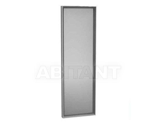 Купить Зеркало Ambiance Bain X&y KITOMIPO