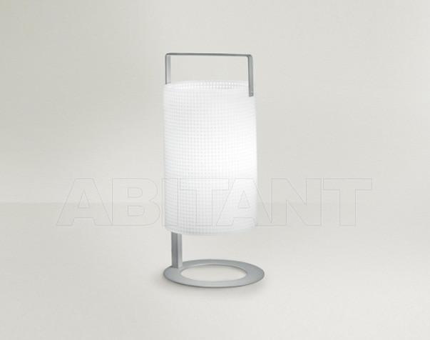 Купить Лампа настольная Posi wave Lucente Contract Collection T027-28
