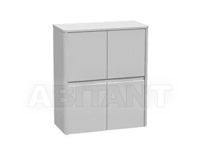 Купить Шкаф для ванной комнаты Ambiance Bain X&y DOLCC7633