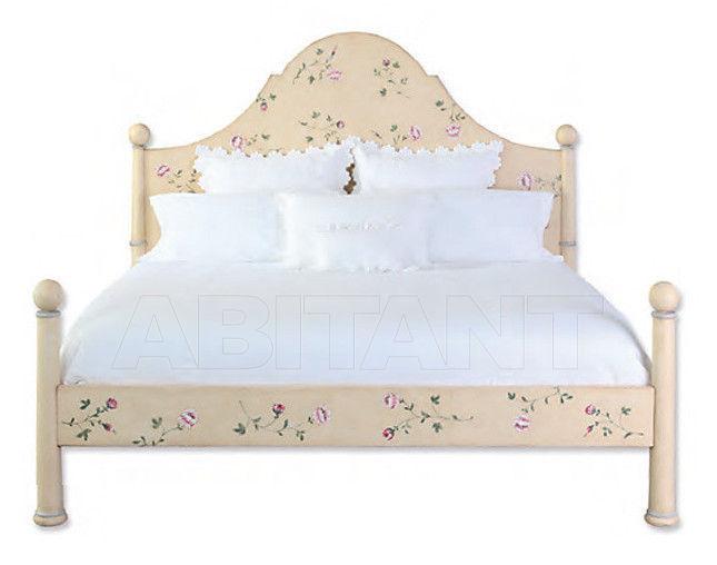 Купить Кровать Porte Italia 2012 b93 NP