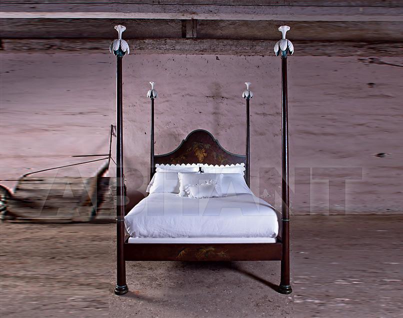 Купить Кровать Porte Italia 2012 b93 st 3