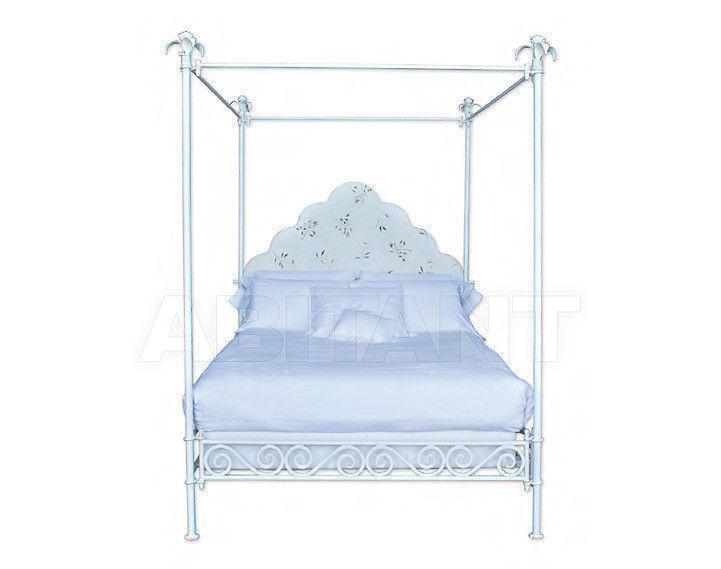 Купить Кровать Porte Italia 2012 b94 ct 2