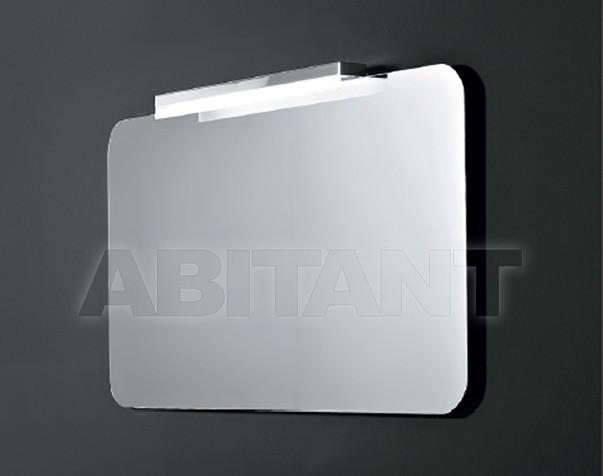 Купить Зеркало Aquos Max 380213