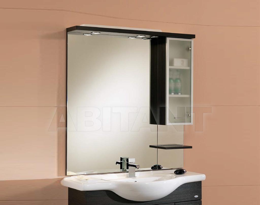 Купить Зеркало Aquos Pepe 334411