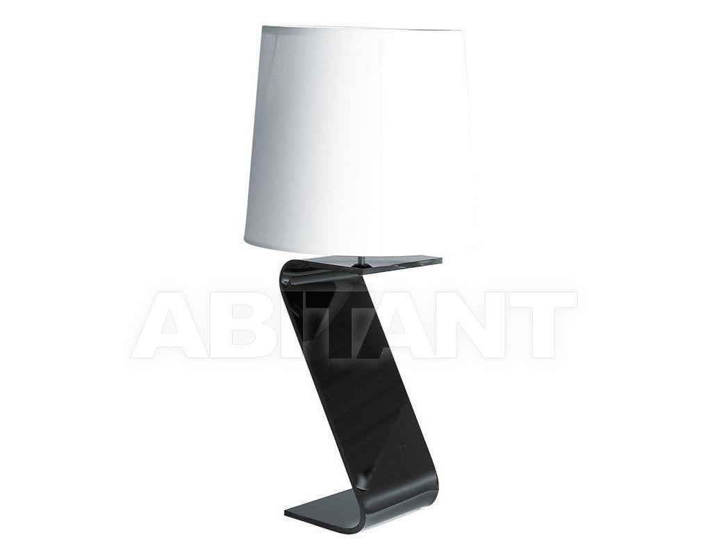 Купить Лампа настольная Acrila Luminaries Office lamp