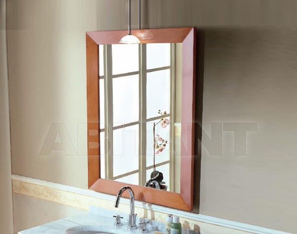 Купить Зеркало Aquos Diago 332107