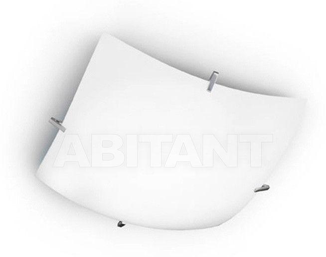 Купить Светильник Leds-C4 Grok 15-0636-81-B5