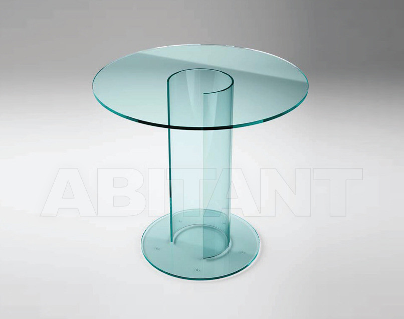 Купить Столик приставной Fiam Tables BT/80