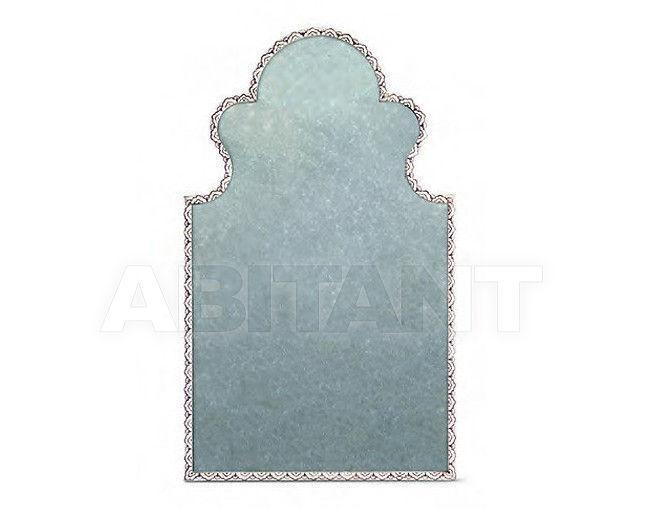 Купить Зеркало настенное Porte Italia 2012 m90 ST 1