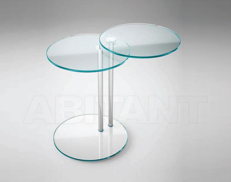 Купить Столик кофейный moon Fiam Tables MO/40