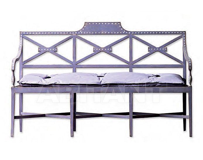 Купить Канапе Porte Italia 2012 s90 SE3