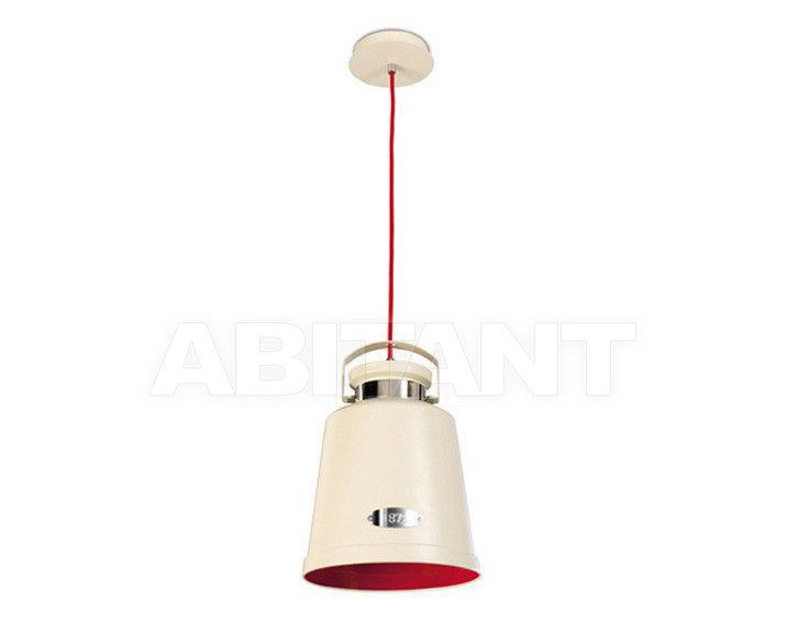 Купить Светильник Leds-C4 La Creu 00-0253-21-16