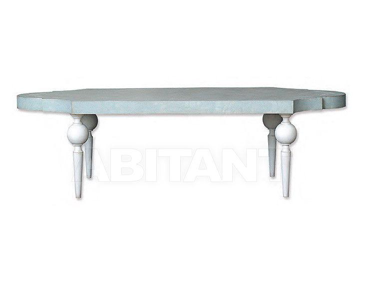 Купить Стол обеденный Porte Italia 2012 t89 DG