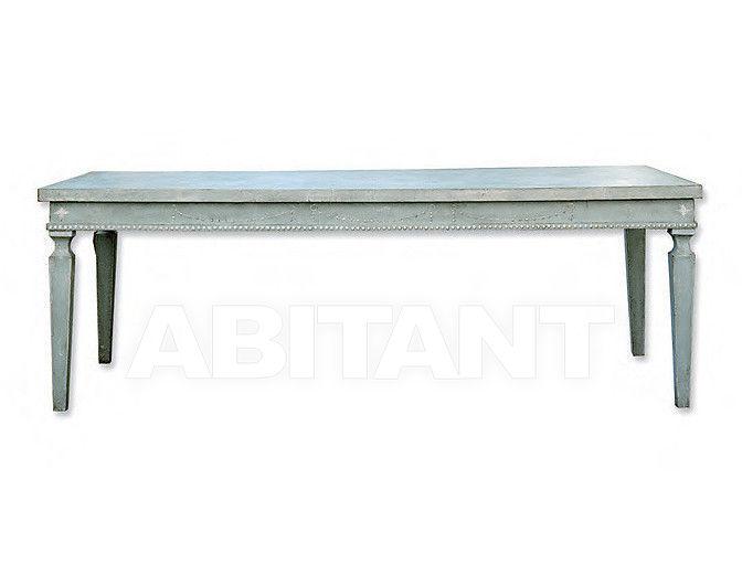 Купить Стол обеденный Porte Italia 2012 t91 DG
