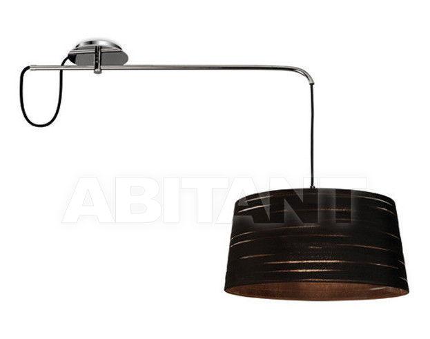 Купить Светильник Leds-C4 La Creu 00-0264-21-82