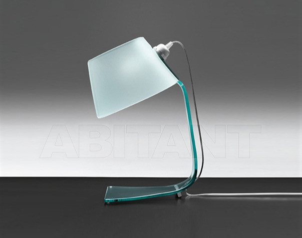 Купить Лампа настольная l'astra Fiam Light LA001