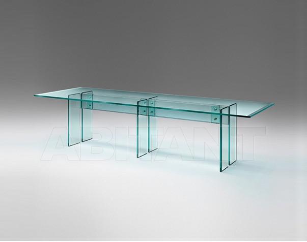 Купить Стол обеденный llt Fiam Tables LLT36/3