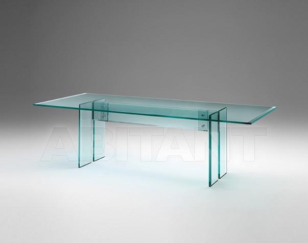 Купить Стол письменный Fiam Tables LLT20/2