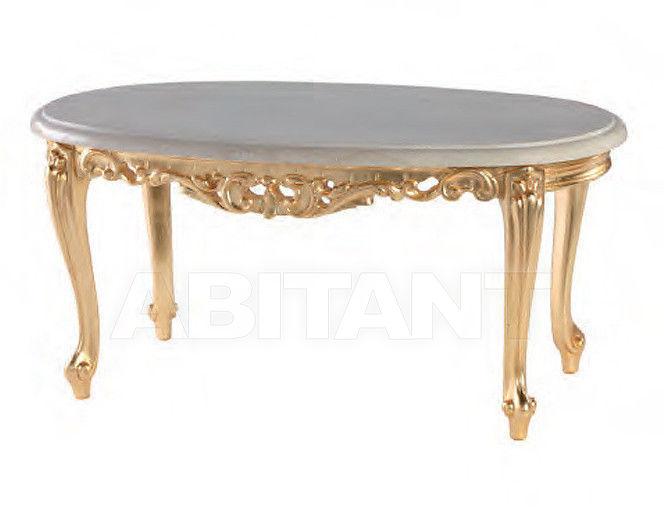 Купить Столик журнальный Porte Italia 2012 ART.510