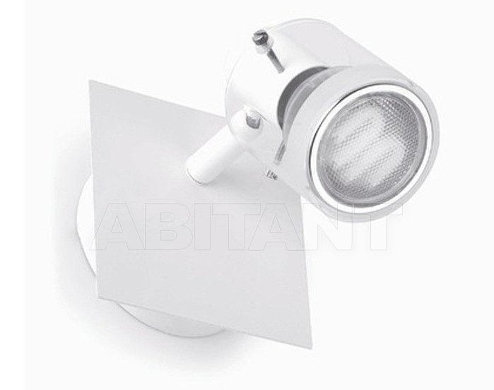 Купить Светильник-спот Faro Home 2013 41000