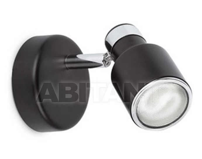 Купить Светильник-спот Faro Home 2013 41015