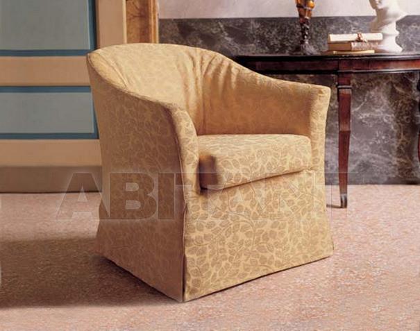 Купить Кресло IRIS Carpani F.lli snc I Classici IRIS