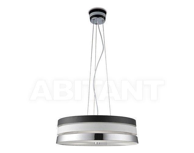 Купить Светильник Leds-C4 La Creu 00-2785-21-AS