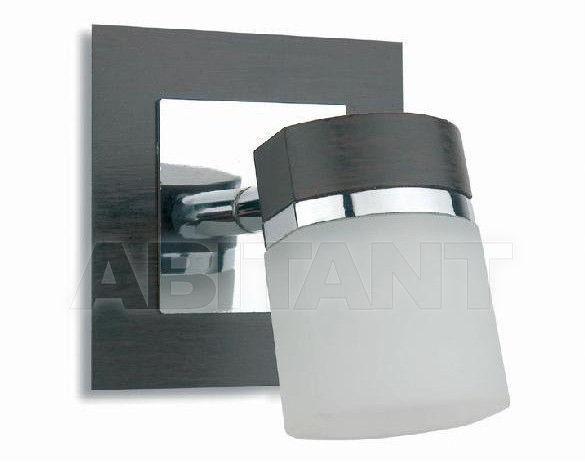 Купить Светильник-спот Faro Home 2013 40906