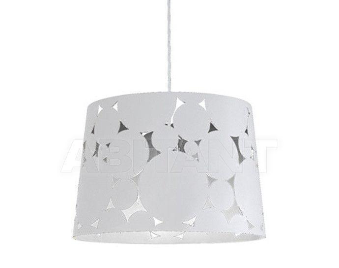 Купить Светильник Leds-C4 La Creu 00-4343-14-14