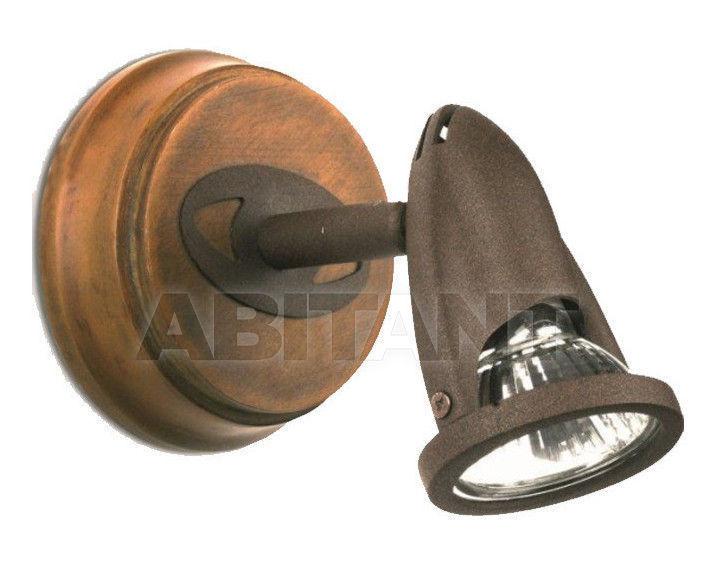 Купить Светильник-спот Faro Home 2013 40871