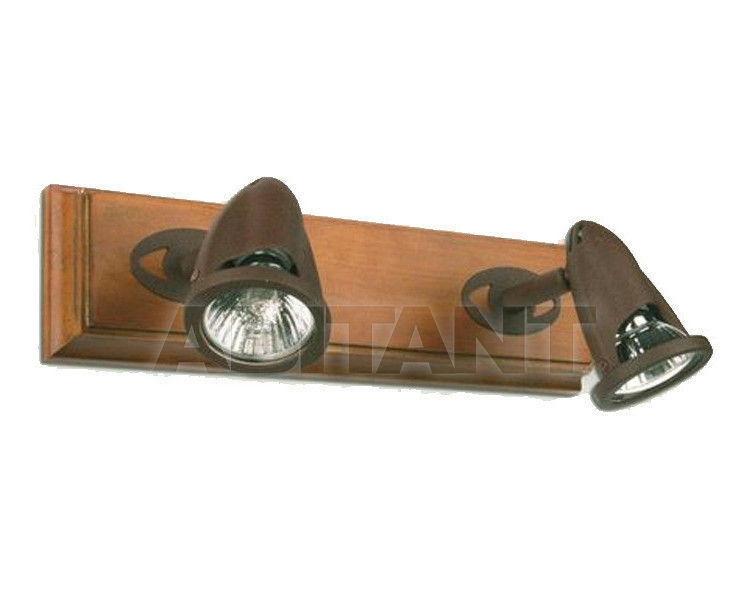 Купить Светильник-спот Faro Home 2013 40872