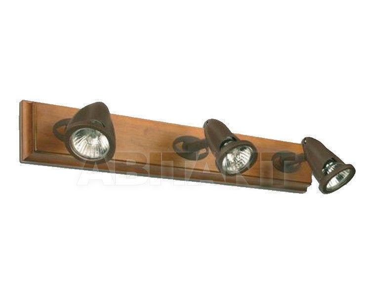 Купить Светильник-спот Faro Home 2013 40873