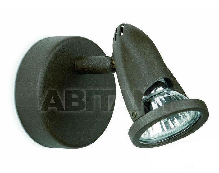 Купить Светильник-спот Faro Home 2013 40891