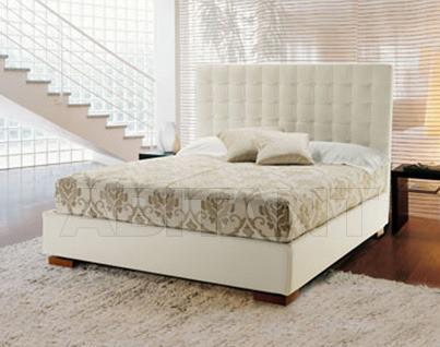 Купить Кровать ELITE Carpani F.lli snc I Classici ELITE