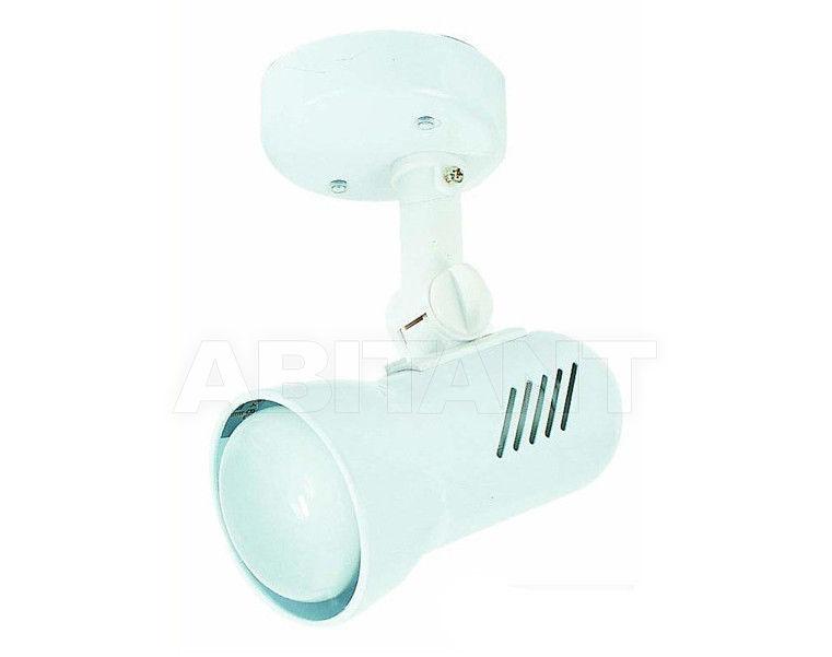 Купить Светильник-спот Faro Home 2013 40271