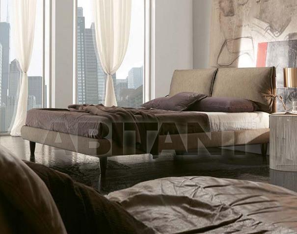 Купить Кровать ASOLO Carpani F.lli snc I Classici ASOLO